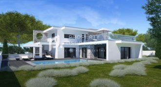 4 Bed TownHouse for sale in Bombarral, Portugal