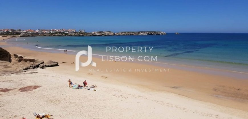 3 Bed TownHouse for sale in Peniche, Portugal