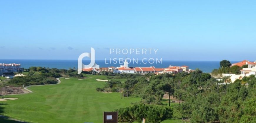 2 Bed Apartment for sale in Óbidos, Portugal