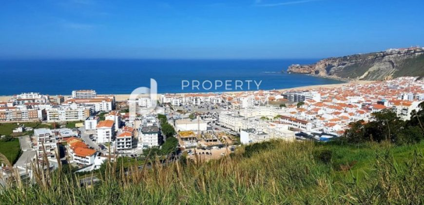 1 Bed Apartment for sale in Nazaré, Portugal