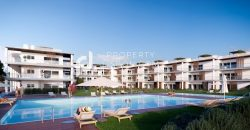 2 Bed Apartment for sale in Nazaré, Portugal