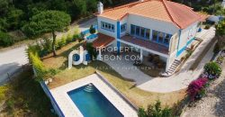3 Bed TownHouse for sale in Óbidos, Portugal