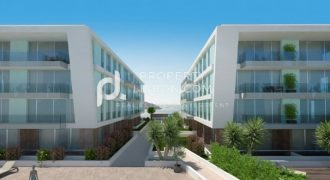 2 Bed Apartment in Alcobaça Silver Coast – 255000€