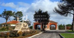 Building Property for sale in Rio Maior, Portugal