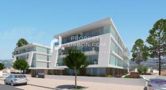 3 Bed Apartment in Alcobaça Silver Coast – 495000€