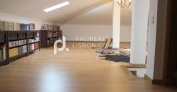 6 Bed TownHouse for sale in Lourinhã, Portugal