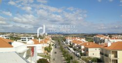 2 Bed Apartment for sale in Lourinhã, Portugal