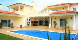 4 Bed TownHouse for sale in Óbidos, Portugal