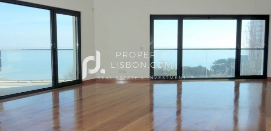 5 Bed Apartment for sale in Lisboa, Portugal