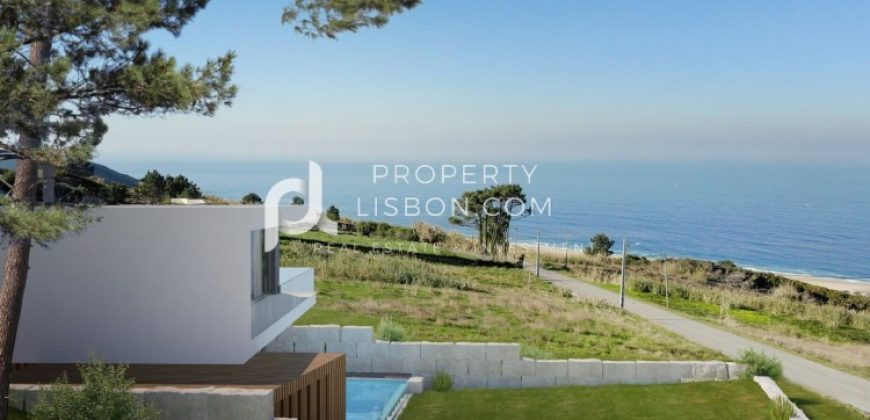 3 Bed TownHouse for sale in Nazaré, Portugal