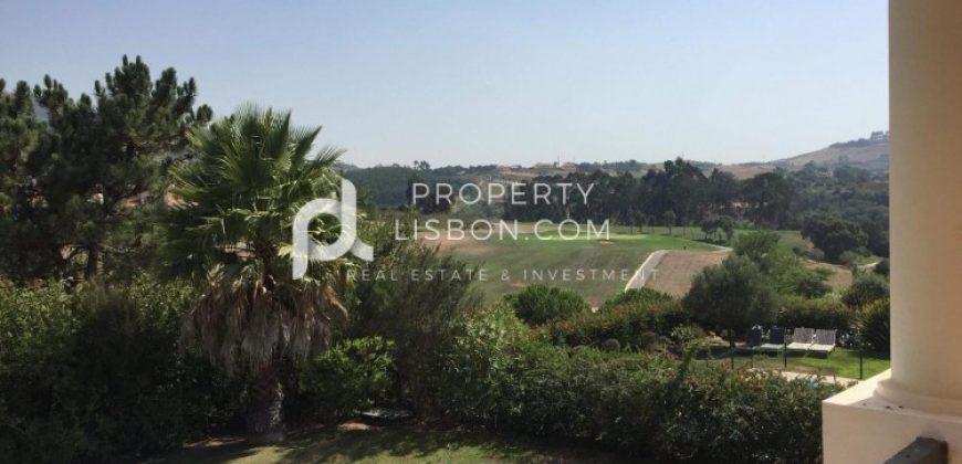 4 Bed Villa for sale in Torres Vedras, Portugal