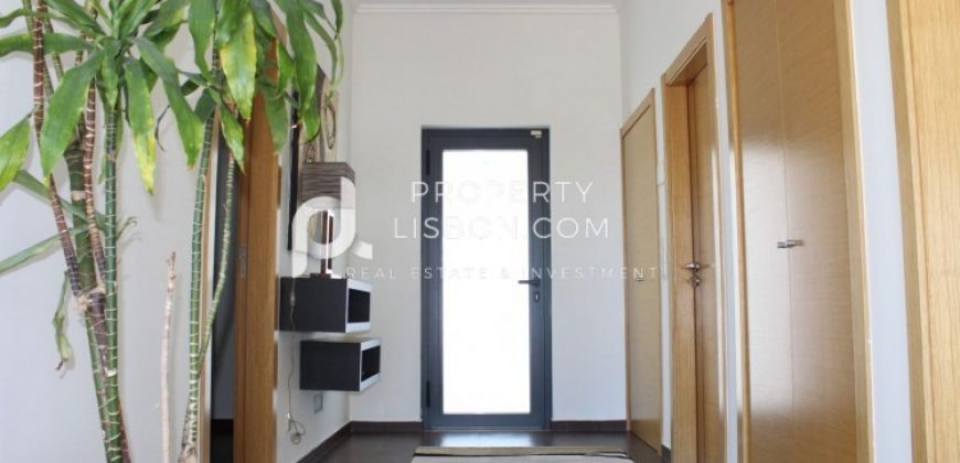 4 Bed TownHouse for sale in Sintra, Portugal