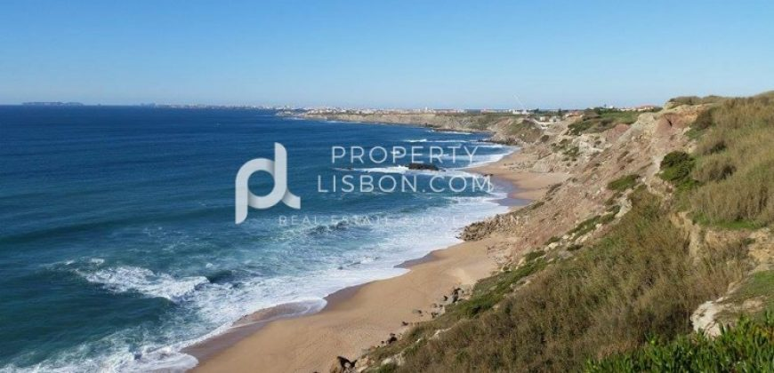 4 Bed TownHouse for sale in Peniche, Portugal