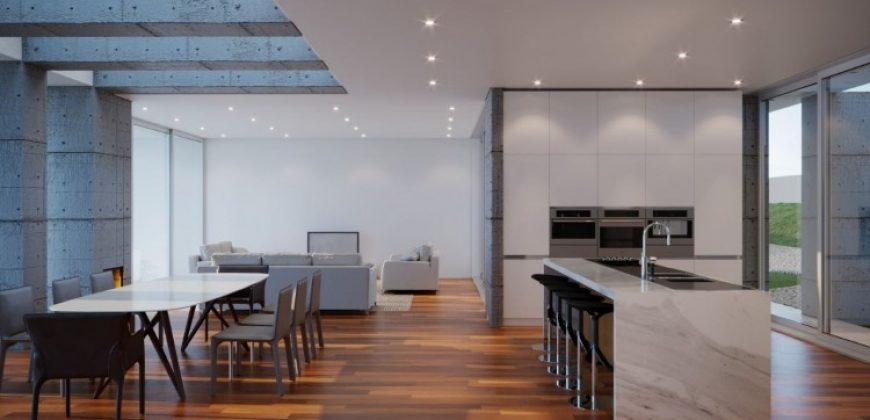 4 Bed TownHouse for sale in Caldas da Rainha, Portugal