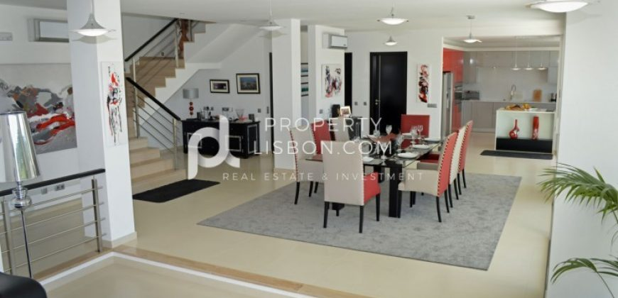 4 Bed TownHouse for sale in Alcobaça, Portugal