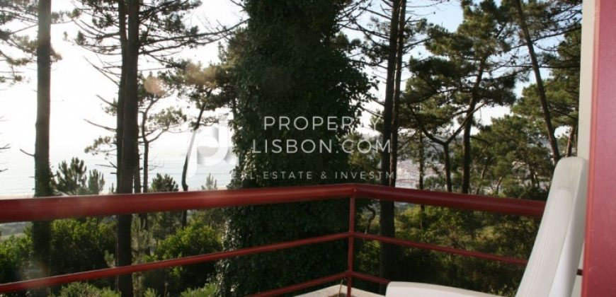 6 Bed TownHouse for sale in Nazaré, Portugal