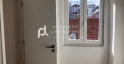 Renovated 1 bed only 230,000 with elevator