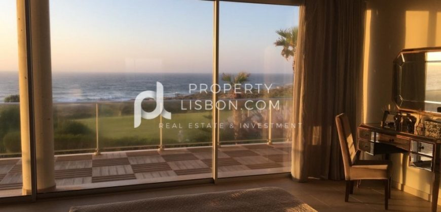 TownHouse Property for sale in Óbidos, Portugal
