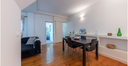 2 Bed Apartment for sale in Lisbon , Portugal