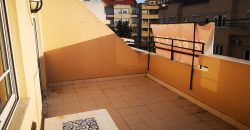 Sold as a completely renovated and key-ready apartment and qualifies for the Golden Visa 350 Program
