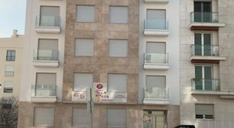 3 Bed Apartment for sale in Lisboa, Portugal