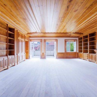 8 Bed Villa in Lisbon  – 4000000€
