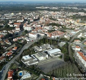 Commercial Property Property for sale in Nelas, Portugal