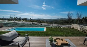 4 Bed Villa for sale in Belas, Portugal