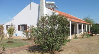 4 Bed TownHouse for sale in Santiago do Cacém, Portugal