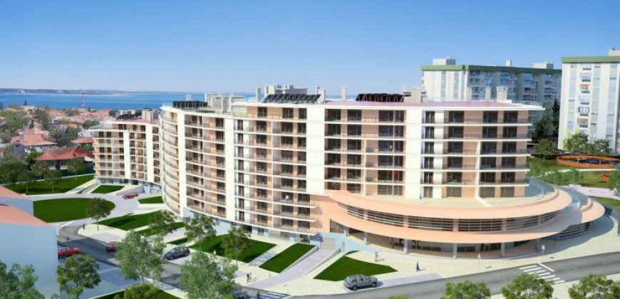 3 Bed Apartment for sale in lisbon , Portugal