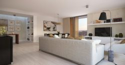 3 Bed Apartment for sale in Belas, Portugal