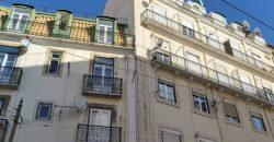 Lisbon Graça new apartments eligible for Golden Visa in Portugal