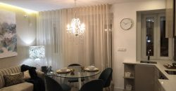2 Bed Apartment for sale in Lisboa, Portugal