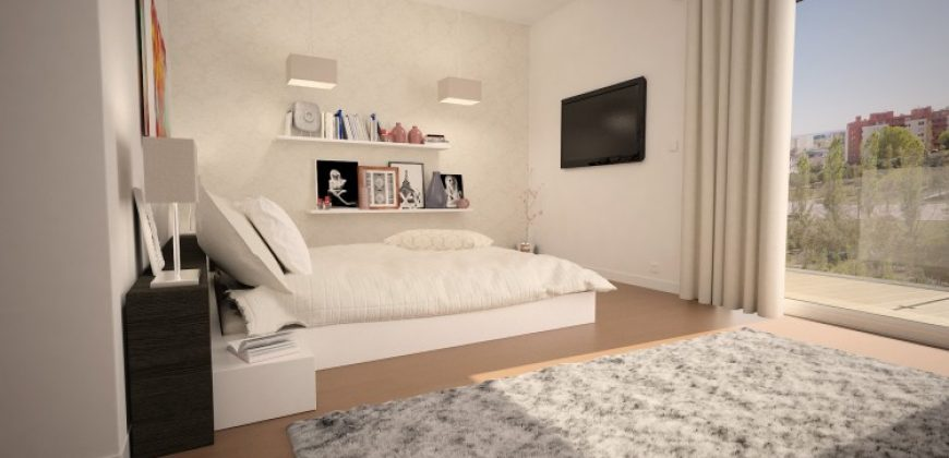 4 Bed Apartment for sale in lisbon , Portugal