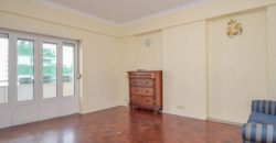 4 Bed Apartment for sale in Lisbon, Portugal
