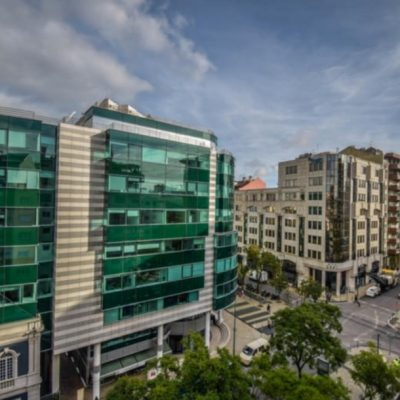 4 Bed Apartment in Lisbon  – 680000€