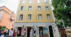 2 Bed Apartment for sale in Historical centre, Portugal