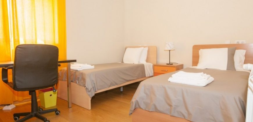 3 Bed Apartment for sale in Lisbon, Portugal