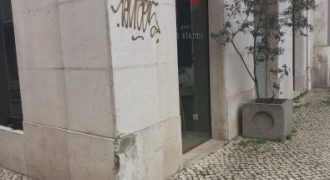 1 Bed Commercial Property for sale in Lisboa, Portugal