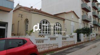 5 Bed TownHouse in Portimão Algarve – 650000€