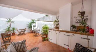4 Bed TownHouse in Lagos Algarve – 385000€