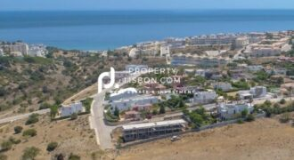 0 Bed Land in Lagos Algarve – 475000€