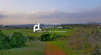 0 Bed Land in Lagos Algarve – 175000€