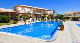 16 Bed Commercial in Lagos Algarve – 2500000€