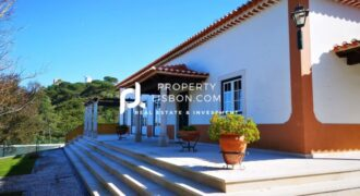3 Bed TownHouse in Óbidos Silver Coast – 550000€