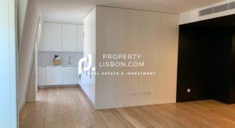 2 Bed Apartment in Lisbon Lisboa – 800000€