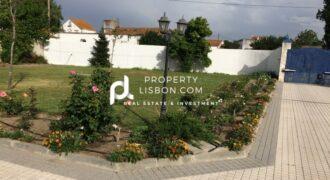 4 Bed Villa in Santarém  – 790000€