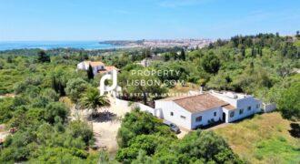 3 Bed TownHouse in Lagos Algarve – 748500€
