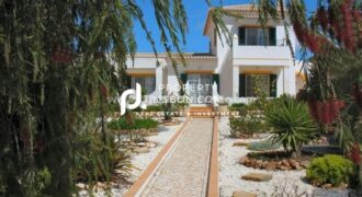 3 Bed TownHouse in Lagos Algarve – 360000€