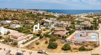 0 Bed Land in Lagos Algarve – 425000€